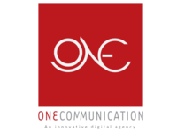One Communication, OC_OnePagerQuickLinkBanner_1