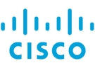 Cisco, last ned_Sponsor logos_1