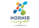 Nornir Insight