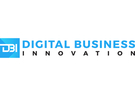 Digital Business Innovation