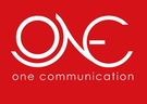 One Communication, _1541500174_Once_Sponsor_logos_fitted_Sponsor logos_2