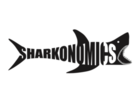 Sharkonomics