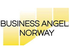 Business Angel Norway, _1550761897_Business_Angel_Norway1_Sponsor_logos_fitted_Sponsor logos_1