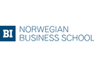 BI Norwegian Business School, _1550762180_BI_Norwegian_Sponsor_logos_fitted_Sponsor logos_1
