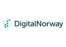 DigitalNorway, _1581858057_DigitalNorway_Sponsor_logos_fitted_Sponsor logos_1